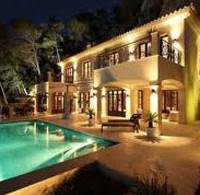design-villas