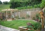 garden_design_3