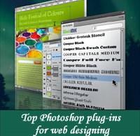 top-photoshop-plugins