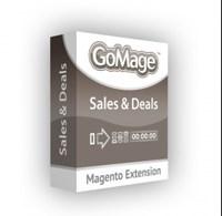 gomage_deals