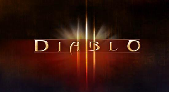 diablo-iii-wallpaper