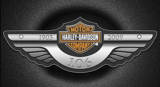 harley-davidson-wallpaper
