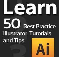 illustrator-tutorials-main