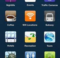 top-tourist-apps-main