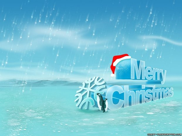 santa-wallpapers-designsmag-christmas-2012-images-15