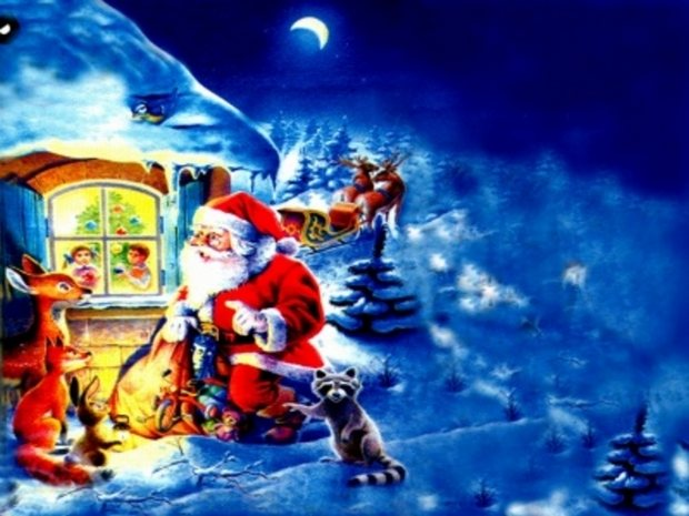 santa-wallpapers-designsmag-christmas-2012-images-29