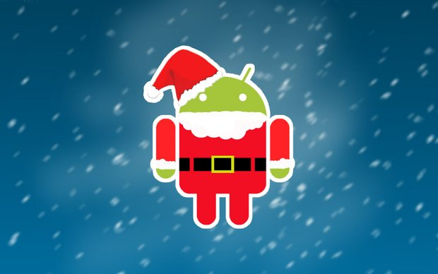 santa-wallpapers-designsmag-christmas-2012-images-41