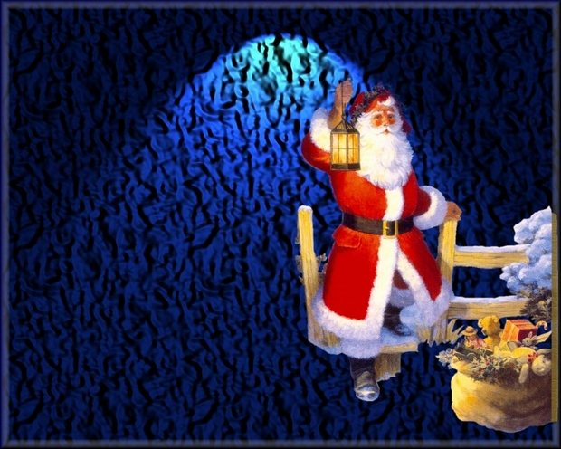santa-wallpapers-designsmag-christmas-2012-images-43