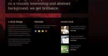 superb-web-design-photoshop-tuts-2