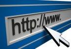 InternetLinks-722002
