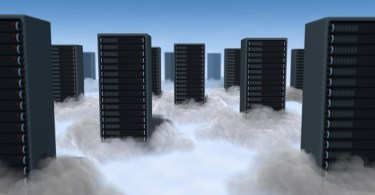 610_servers_datacentre_cloud-Copy