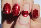 Valentine-Day-Nail-Art-013