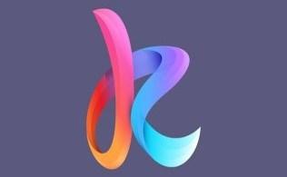 designsmag-logo-design-19