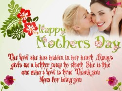 Small Of Mothers Day Cards Messages