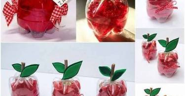 plastic-bottle-recycling-ideas-007