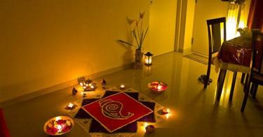 rangoli-designs-for-diwali-2