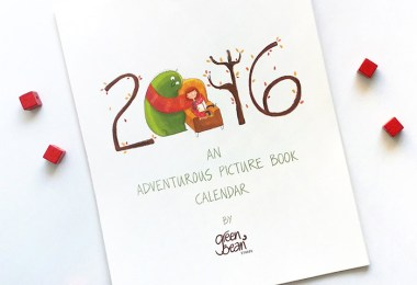 24-creative-calendar-design