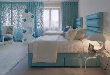 blue-bedroom-designs-ideas--designsmag-05
