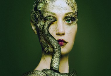 flora-borsi-animeyed-self-portraits-designsmag-04