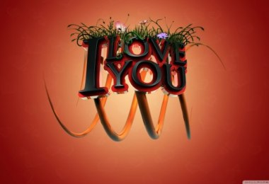 i_love_you_by_robsonbillponte666-wallpaper-1280x720