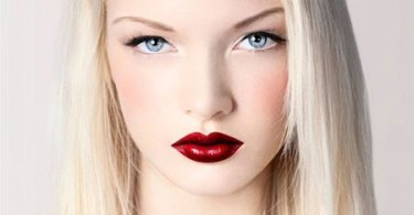 valentines-day-makeup-hair-style-designsmag-04