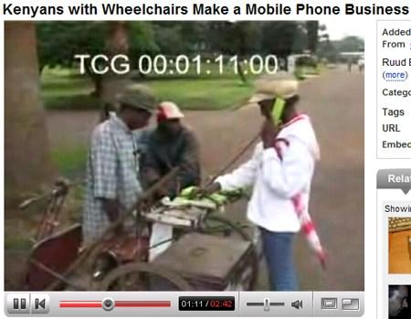 kenya.mobile.phone