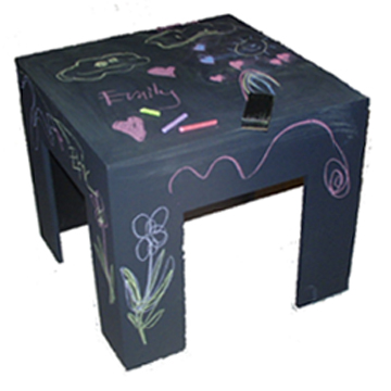 chalkboard.table