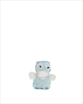 Kent Rogowski inside out bears book