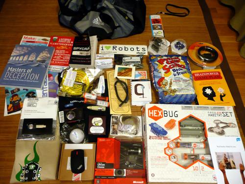 gadgetoff.2009_giftbag