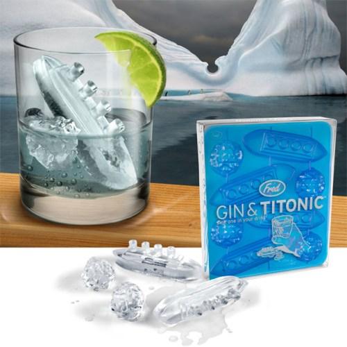 fred.gin.titonic