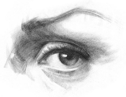 The Best Drawing Tutorials  Learn How To Draw draw eyes The Best Drawing Tutorials  Learn How To Draw