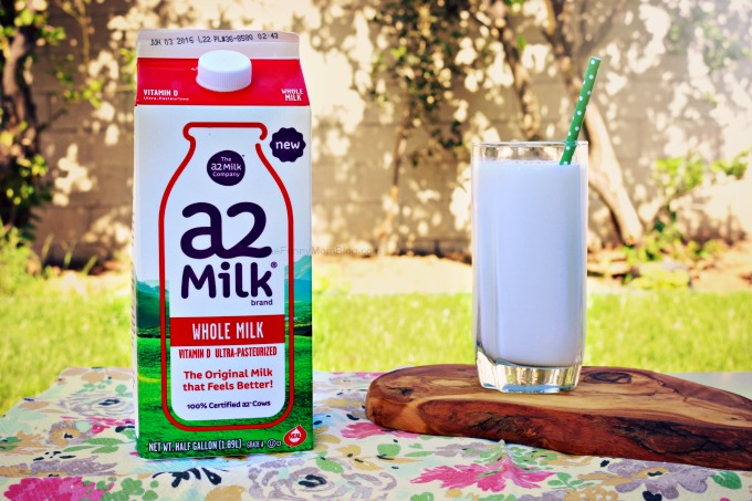 A2-Milk-Review