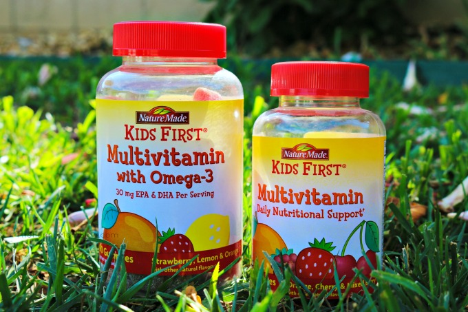 nature_made_kids_multivitamin