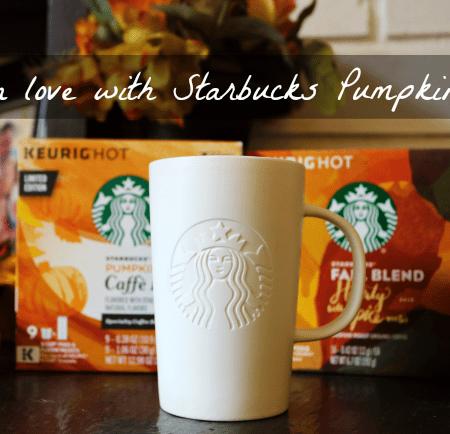 starbucks_pumpkin_spice_latte