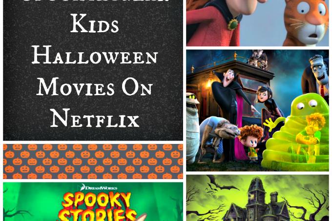kids_halloween_movies_on_netflix