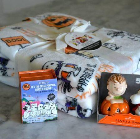halloween_peanuts_giveaway