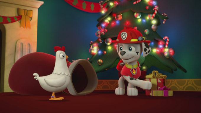 paw_patrol_pups_save_christmas_chicken