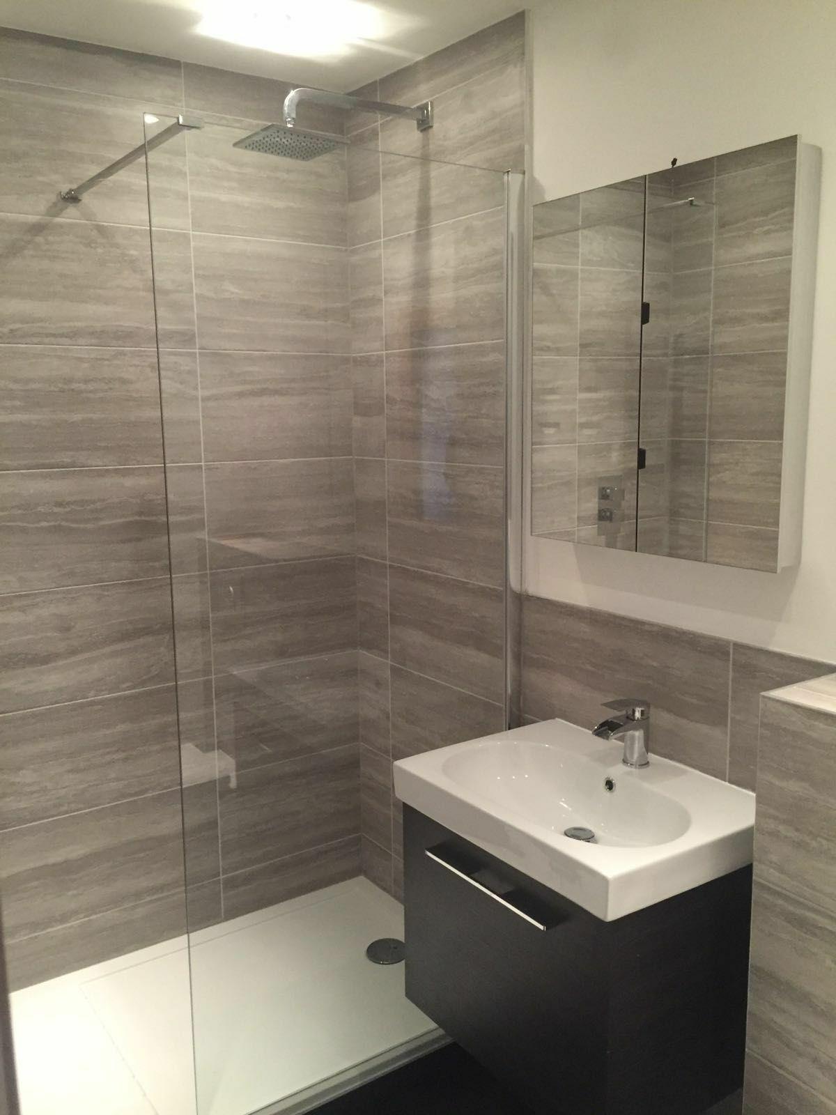 Fullsize Of En Suite Bathroom