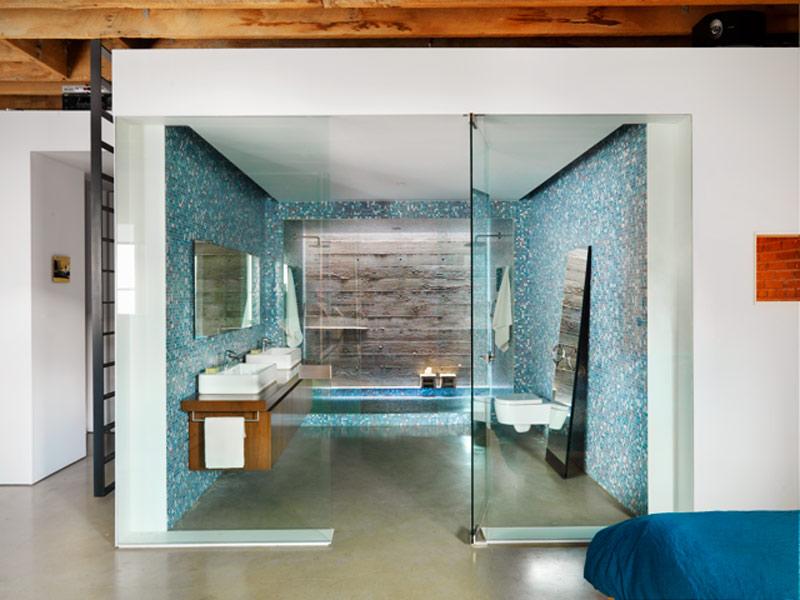 omer arbel office designrulz 14 reception pinterest omer arbel office designrulz 14 plain in