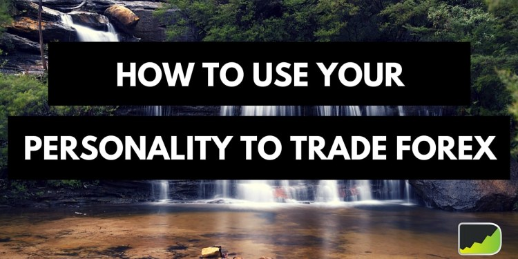 How to become a forex trader