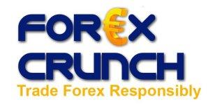forexcrunch-logo