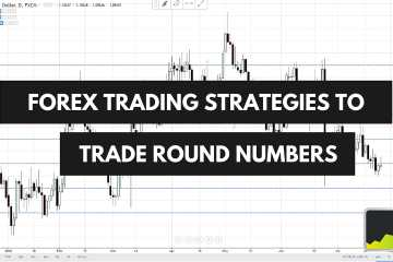 You must know before forex trading