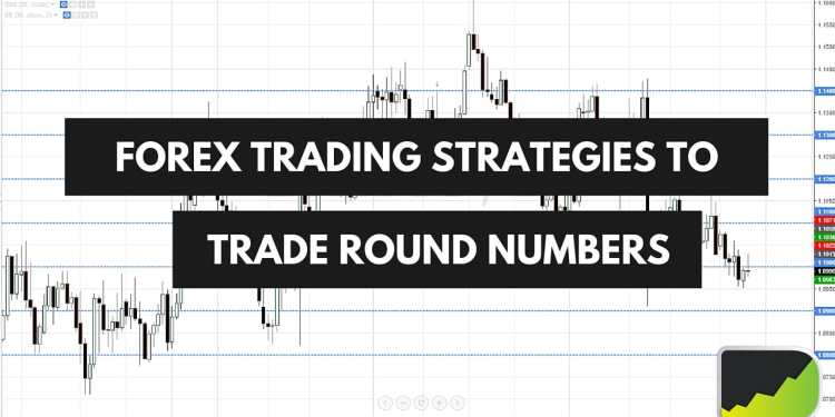 Methods trading successful used forex psychology in