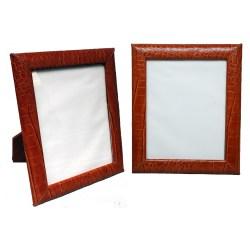 Indoor Lear X Frames 8 X 10 Frames Cheap 8 X 10 Frames Ikea Lear X Shown