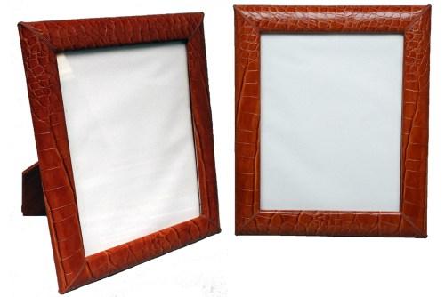 Medium Of 8 X 10 Frames