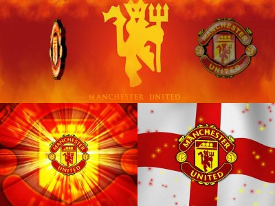 Download Manchester United Animated Wallpaper - Screensaver Torrent | 1337x