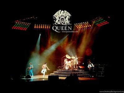 Queen Wallpapers HD Free 46540 Full HD Wallpapers Desktop Res ... Desktop Background
