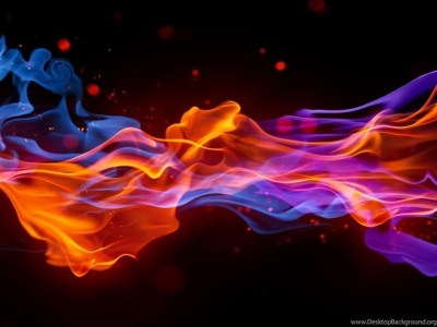 3317d1371119944 share your wallpapers 13514 horizontal flames 1920x1080 abstract wallpaper.jpg ...