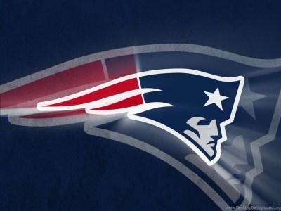 New England Patriots Iphone Wallpapers Desktop Background