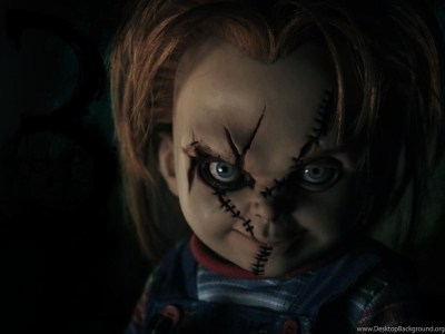 Chucky Wallpapers Wallpapers Cave Desktop Background